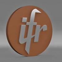 Logo IFR Automotive