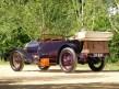 1914 Peugeot 145 S Torpedo Tourer