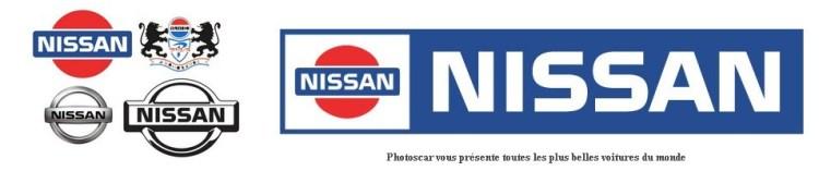 Banniere Nissan