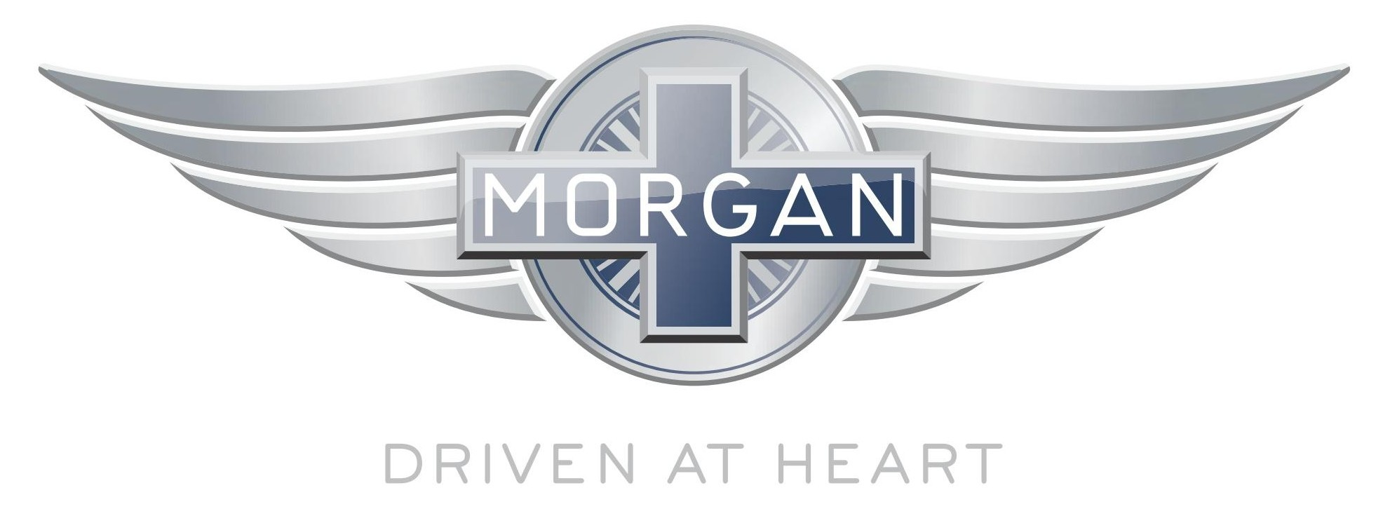 Logo Morgan Motor