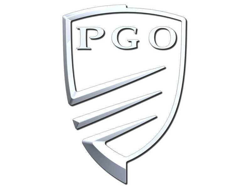 PGO Constructeur Automobile Français lancée en 1985