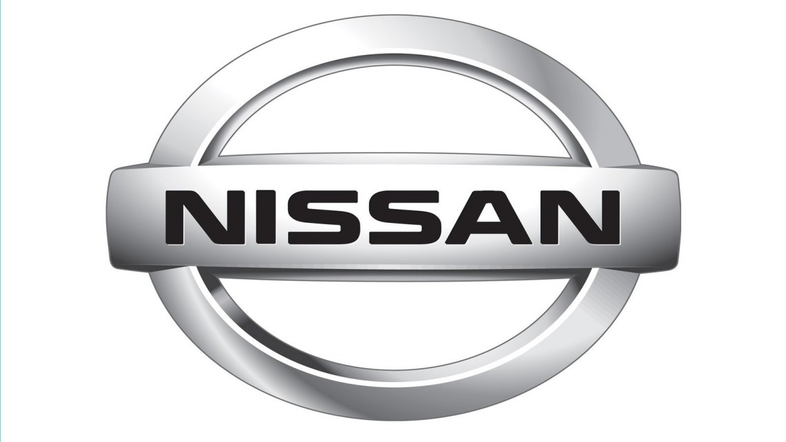 Nissan – Histoire du Constructeur Automobile Japonais.