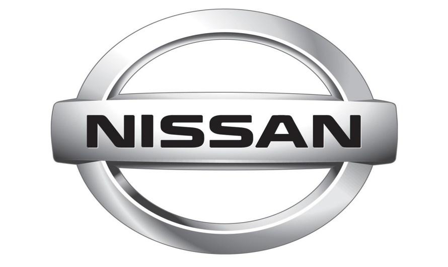 Histoire du Constructeur Nissan- Marque Automobile Japonais.