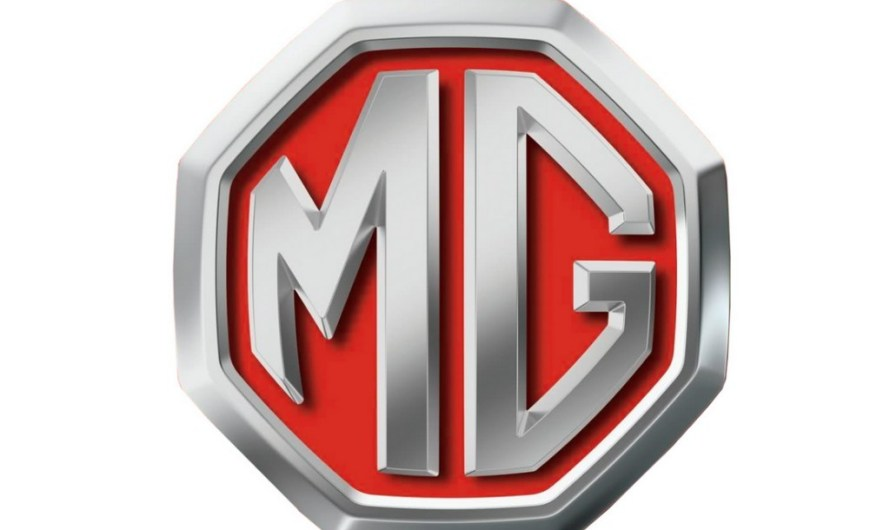 MG Motor fondé au Royaume-Uni en 1924