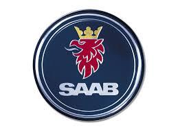 Saab constructeur Automobile: Histoire de fin du constructeur Suédois.