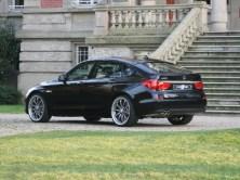 2010 Hartge - Bmw 5 Series Gran Turismo