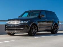 2014 Fab Design - Range Rover Noreia l405