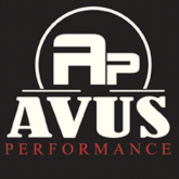 Logo Avus-Performance
