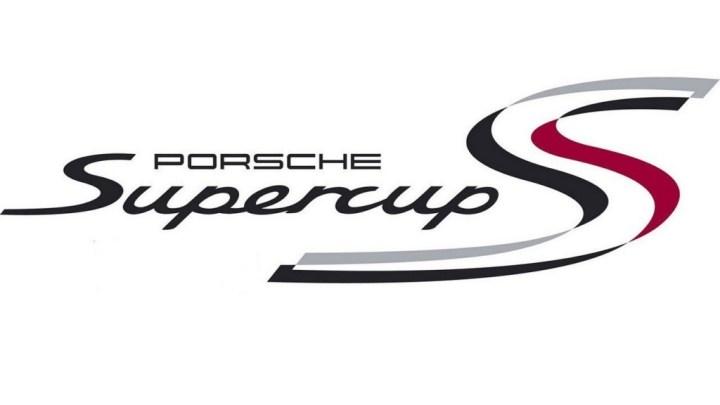 Porsche Supercup: Championnat automobile Porsche Carrera Cup