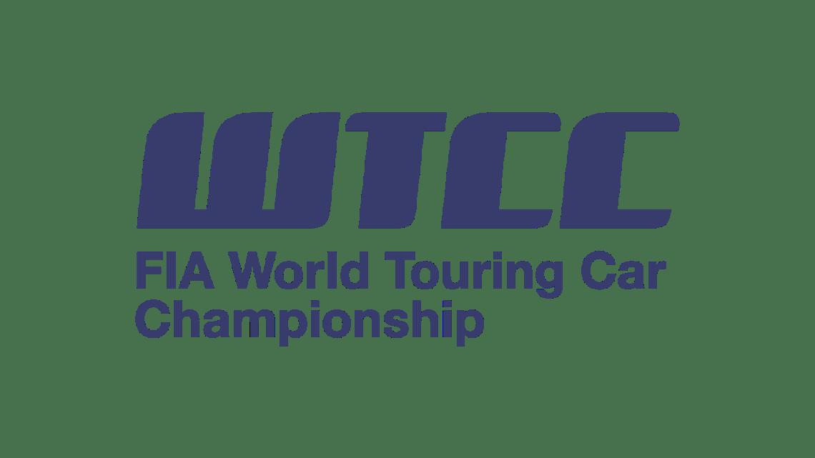 Wtcc – Championnat FIA des Voitures de Tourisme