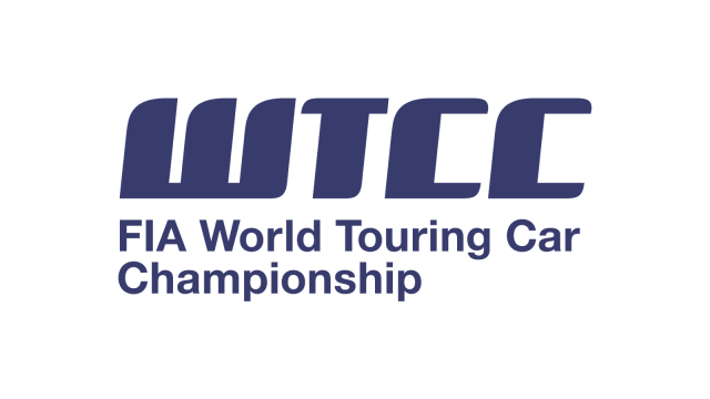 Logo WTCC