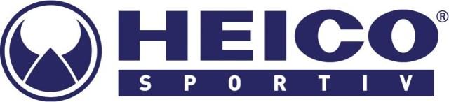 Logo Heico sportiv