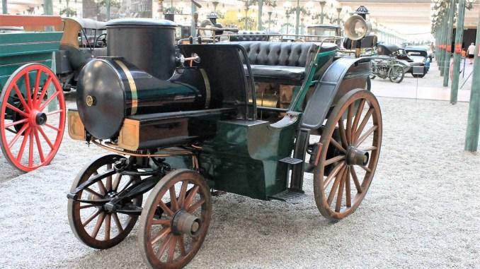 mus e automobile de mulhouse la plus importante collection de bugatti. Black Bedroom Furniture Sets. Home Design Ideas