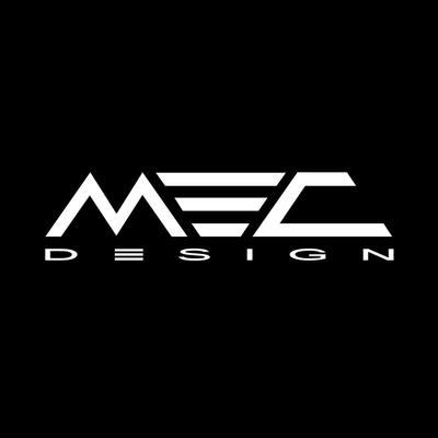 Mec Design Préparateur Automobiles Allemand