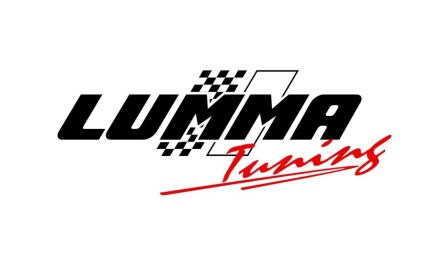 Logo Lumma Design