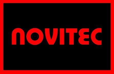 Novitec Rosso Préparateur Automobiles Allemand crée en 1989