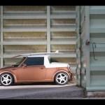 2008 Parotech Pioneer Mini