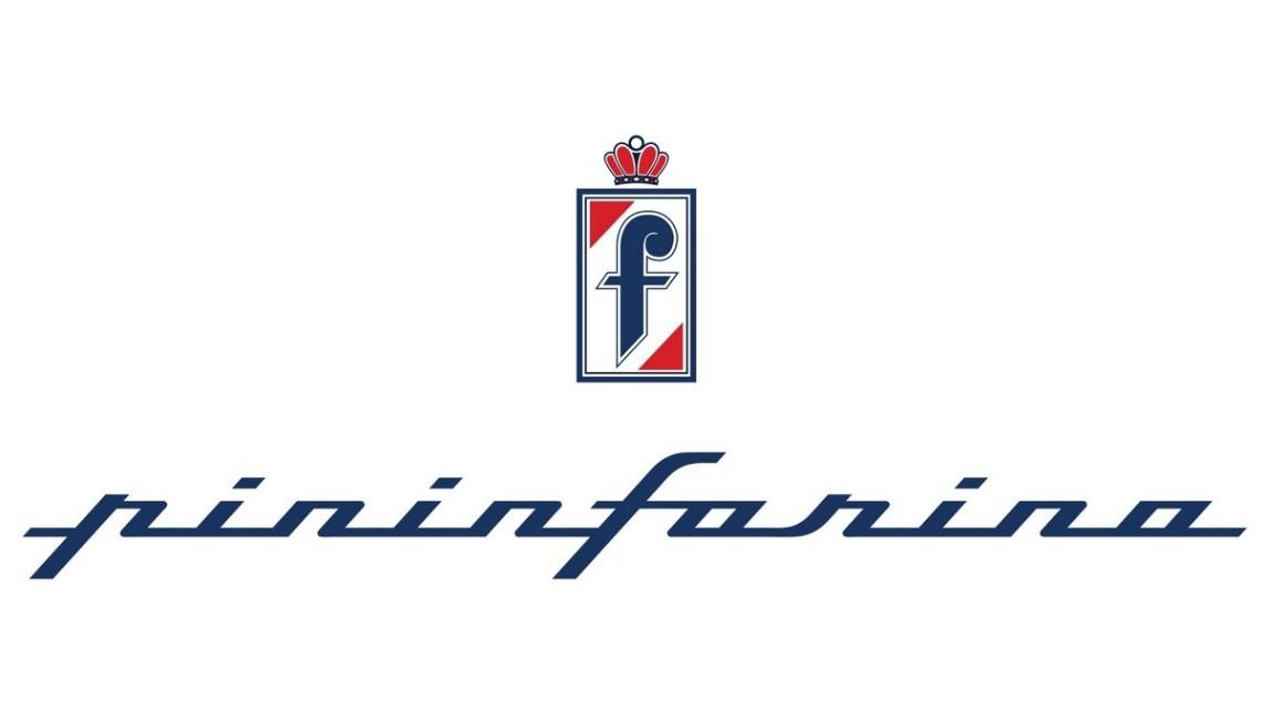 Pininfarina l'icône du design automobile Italien racheté par Mahindra