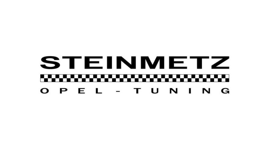 Steinmetz Préparateur Allemand – kits carrosserie aérodynamiques