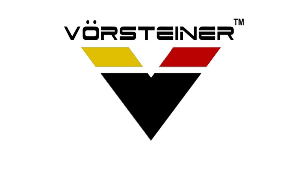 Vorsteiner Préparateur Automobiles Américain – Info et Photos – Photoscar