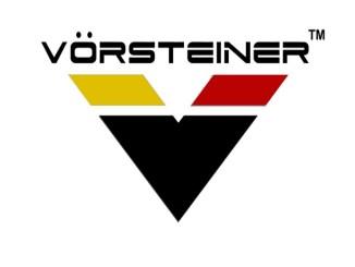 Vorsteiner Logo