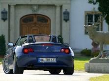 2005 Alpina Roadster S