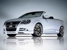 2006 ABT Volkswagen EOS