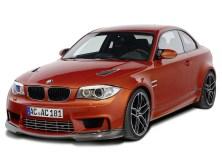 2011-ac-schnitzer-bmw-1-acs1-sport-e82-r1
