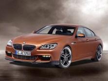 2013-ac-schnitzer-bmw-6-series-gran-coupe-copper-edition-r1