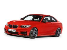 2014-ac-schnitzer-bmw-series-2-coupe-r2