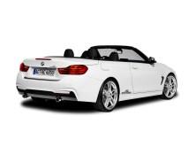 2014-ac-schnitzer-bmw-series-4-cabriolet-r1