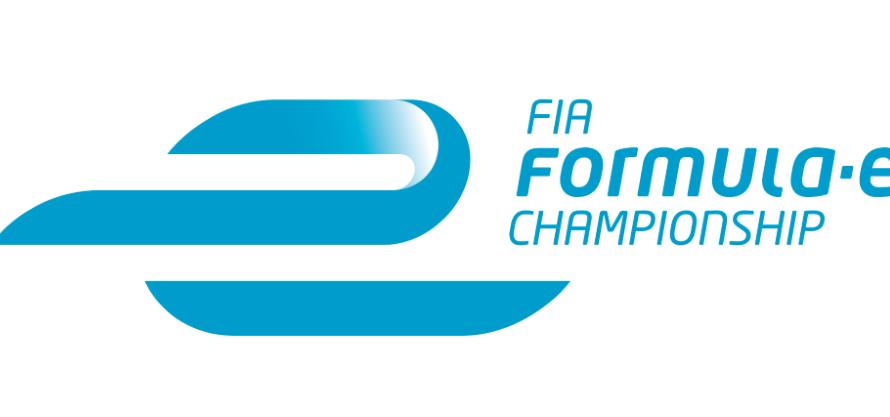 Formule E Championnat du Monde des Monoplaces a Moteur électrique.