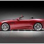 2015 Piecha Design : Jaguar F-Type Tailor