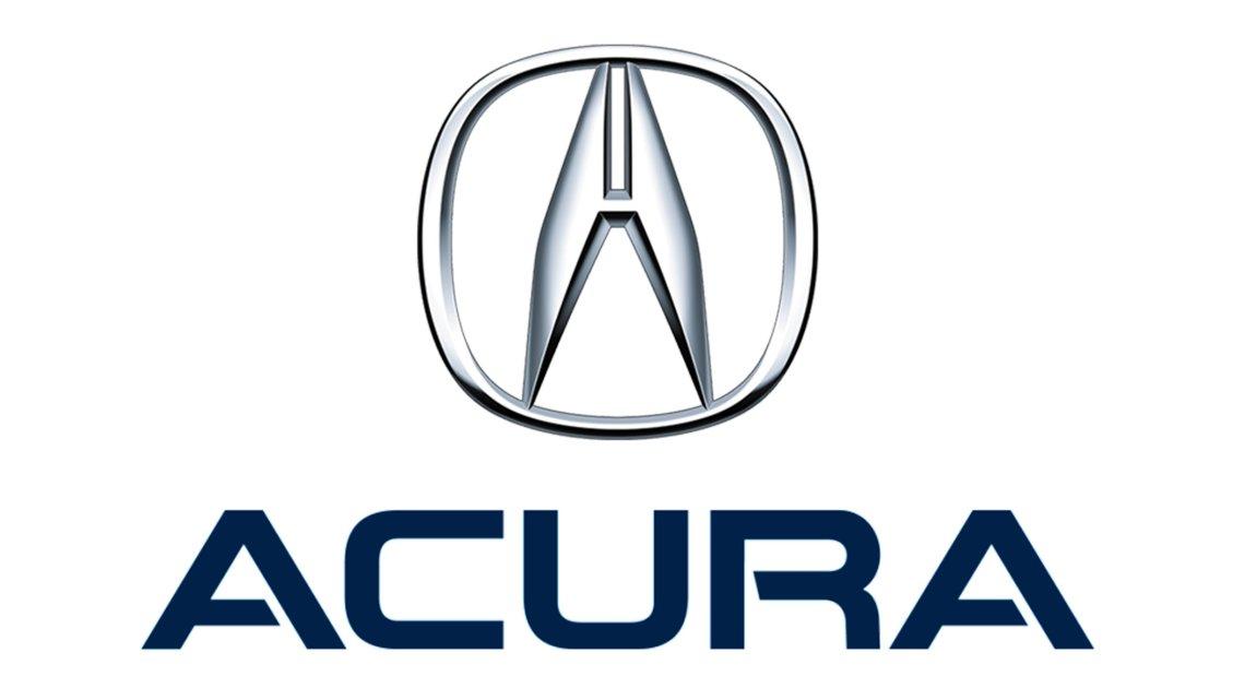 Acura – Marque Auto Japonaise Haut de Gamme – Galerie Photos Acura