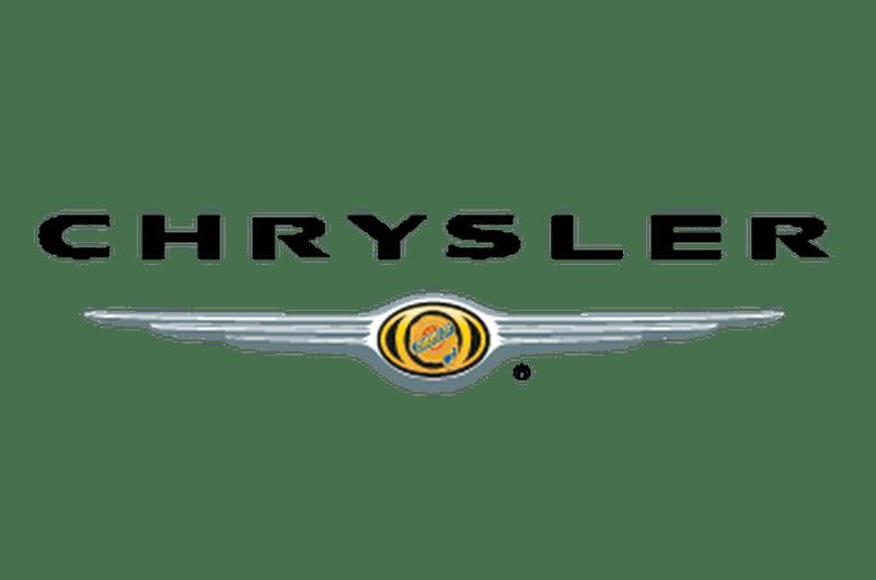Chrysler Constructeur Automobiles Américain a été fondée en 1925