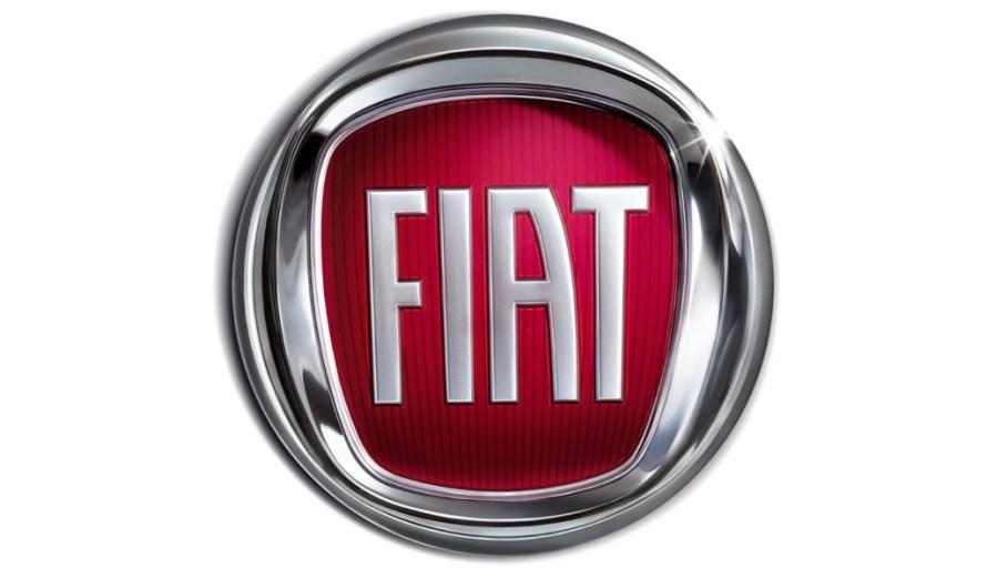 Fiat Constructeur Automobiles Italien – Tous les Modèles Fiat en image,info.