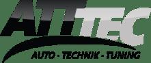 logo-ATT-TEC