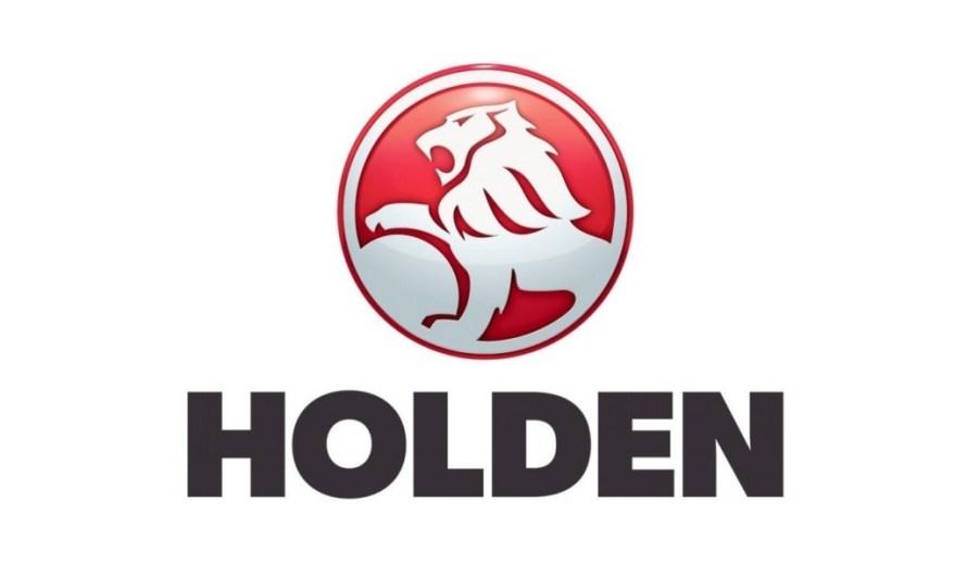 Holden Constructeur Automobiles Australien crée en 1924