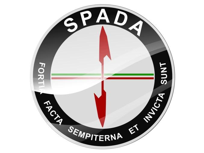 Logo-Spada