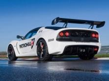 2013 Lotus Exige V6 Cup R