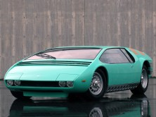 1968-italdesign-bizzarrini-manta-r2