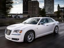 2013 Chrysler 300 Motown
