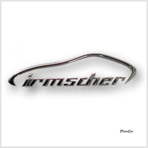 Logo Irmscher