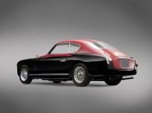 1950-ferrari-195-inter