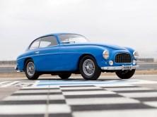 1951-ferrari-212-inter-coupe