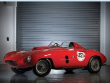 1953-ferrari-166-mm-spider-scaglietti