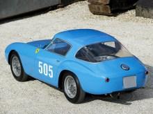 1954-ferrari-500-mondial-pininfarina-berlinetta