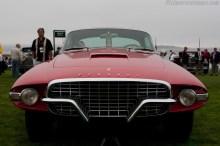 Ferrari 410 Superamerica Ghia 1956 [04]