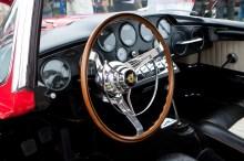 Ferrari 410 Superamerica Ghia 1956 [06]