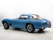 1956-ferrari-250-gt-berlinetta-tour-de-france-002